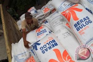 Mendag minta Bulog gelar operasi pasar beras