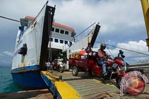 BNNP sinyalir Morotai pintu masuk peredaran narkoba
