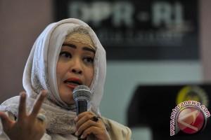 Fahira: Anggota DPD tertangkap persoalan serius