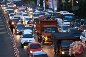 DPRD Bekasi minta klarifikasi pengelolaan lingkungan bantargebang