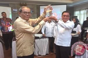 Hasil kunjungan Komisi II ke Medan
