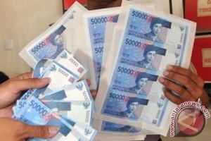 Jumlah peredaran uang palsu di Jateng meningkat