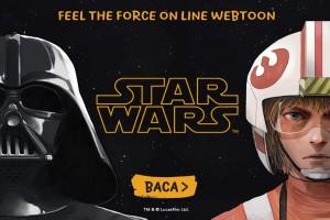 Pembuat robot R2-D2 Star Wars tutup usia