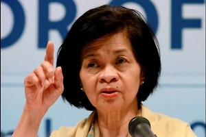 Filipina berkomitmen tingkatkan keamanan KTT APEC pasca-tragedi Paris