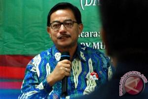 Menteri Agraria sarankan reses untuk sertifikasi lahan