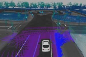 Uber lanjutkan program mobil otonom setelah tabrakan di Arizona