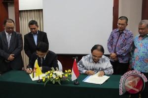 Indonesia-Brunei rumuskan draft MoU TKI Domestic Worker