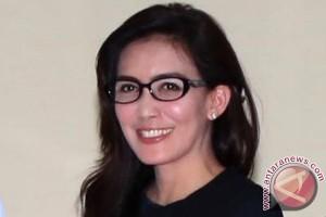 """Legislator: Angkasa Pura harus tinjau tarif """"airport tax"""""""
