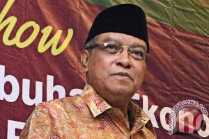 PBNU kenalkan Islam Nusantara di Beijing