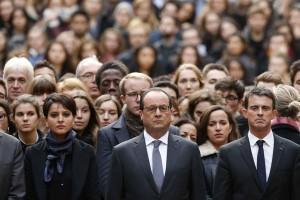 Prancis seru Teluk terima lebih banyak pengungsi
