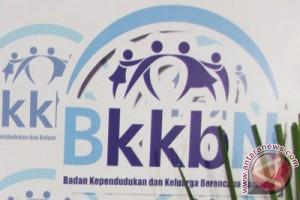 BKKBN adakan mudik gratis bagi keluarga berencana