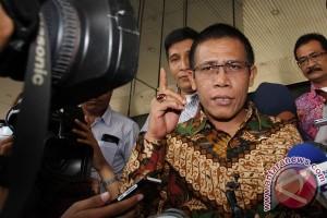 DPR siapkan 74 pertanyaan untuk uji Tito Karnavian