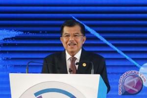 """Menteri APEC berkomitmen terhadap """"Bogor goals"""""""