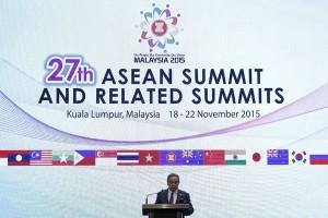 Menlu Malaysia akan bahas terorisme di Washington