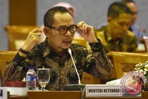 Indonesia-Australia tingkatkan kerja sama ketenagakerjaan