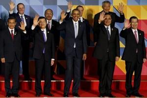 ABAC butuh tindakan nyata anggota APEC