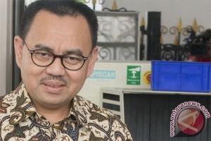 Indonesia akan jajaki kerjasama energi dengan Iran