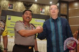 Setelah bentrok ormas di Medan, 30 orang diperiksa polisi