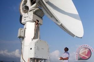 TNI tangkap kapal asing di Riau