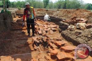 Penemuan Situs Kuno