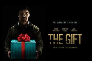 """Bayangan kelam masa lalu dalam """"The Gift"""""""