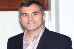 Kerja sama Antara-Anadolu hindari paradigma keliru