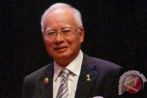 PM Malaysia Senin umumkan kabinet baru