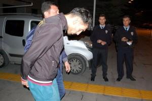 Spanyol tangkap empat orang tersangka jaringan ISIS