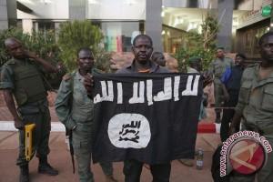 Mali berkabung tiga hari
