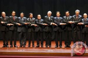 Indonesia dorong ASEAN berkomitmen laksanakan APSC 2025