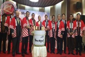 Menperin: 1.100 delegasi Jepang akan bertemu pejabat Indonesia