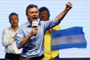"Jaksa selidiki kaitan Presiden Argentina di ""Panama Papers"""