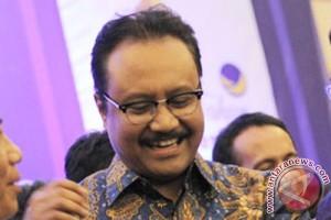 Pemprov Jatim apresiasi manajemen lalu lintas mudik Lebaran 2017