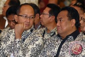 Rosan P. Roeslani pimpin Kadin Indonesia