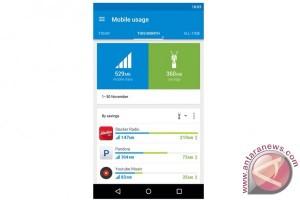 Opera Max hadir di tablet Android