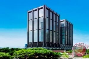 """Schindler Raih Penghargaan """"Project of the Year"""" untuk Proyek Modernisasi Lift dengan PORT Technology"""