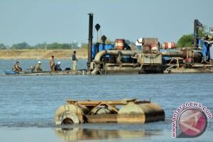 DPR ingatkan ganti rugi UKM korban lumpur Lapindo