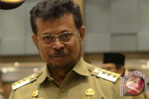 Sulawesi Selatan tak akan biarkan persekusi muncul