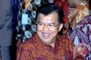 Wapres: Mubes MAMA upaya kembalikan kejayaan Maluku