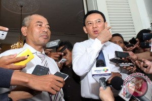 Walkot Bekasi sambut baik perluasan trayek Transjakarta