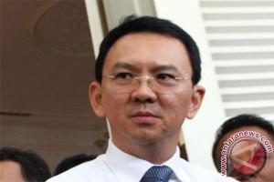 Gubernur DKI : Kapuk Muara dibangun rusun untuk nelayan