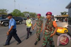Polda Riau tetapkan pola pengamanan jelang Natal