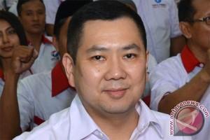 Hary Tanoe janji gratiskan pemulangan TKI di KBRI Kuala Lumpur