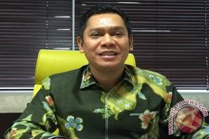 DPR: pemohon uji ketentuan makar tidak berkedudukan hukum