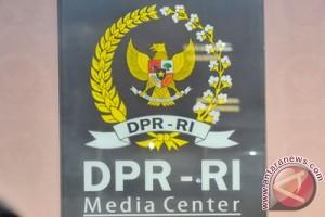 Kesiapan DPR merevisi UU Terorisme