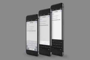 LG sediakan sensor kamera untuk iPhone 7
