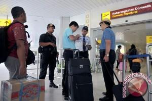 Bandara Ngurah Rai waspada ISIS