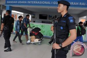 Bandara Ngurah Rai siapkan penutupan terkait Nyepi