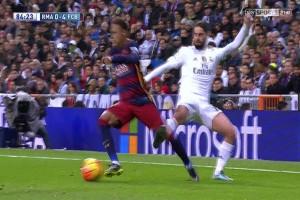 Isco ngotot bertahan di Real Madrid
