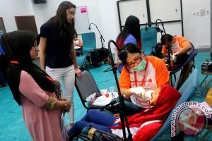 Dokter gigi di Medan siapkan standarisasi pelayanan kesehatan gigi